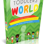 Toddlers-World-MRR