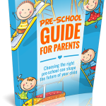 pre-school-guide-for-parents