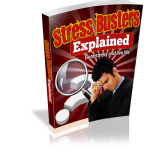 Stress-Busters-Explained