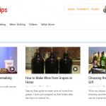 Winemaking_Tips_PLR_Blog