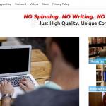 Writing_Skills_PLR_Blog