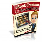 eBook-Creation-Tips-and-Tricks