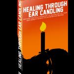 healing through ear cuddling