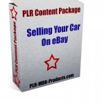 Sell_Car_PLR