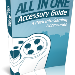 All-In-One-Accessory-Ebook
