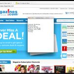 Blogging_For_Profits