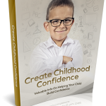 Create-Childhood-Confidence