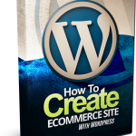 Wordpress_Ecommerce_Videos