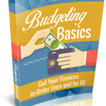 Budgeting-Basics-MRR