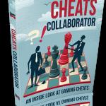 Cheats-Collaborator-MRR-Ebook