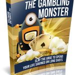 The-Gambling-Monster