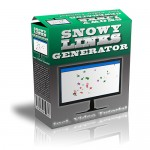 Snowy-Links-Generator
