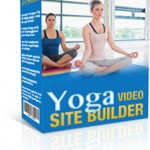 Yoga_Video_Site_MRR