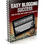 Easy_Blogging_Success_Ebook