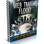 Web_Traffic_Flow_Ebook