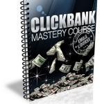 PLR_Clickbank_Ecourse
