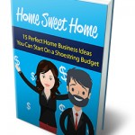 Home_Business_Ebook