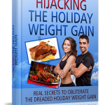 Weight-Loss-MRR-Ebook