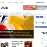 Acid_Reflux_PLR_Site