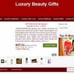 Amazon_Beauty_Store_PLR