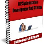 Biz_System_MRR