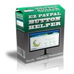 EZ-PayPal-Button-Helper