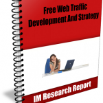 Free_Web_Traffic_MRR