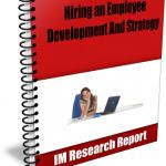 Hiring_Employee_MRR