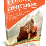 Counseling Companion-Ebook