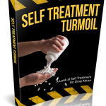 Self-Treatment-Turmoil-Ebook