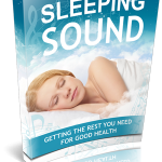 Sleeping-Sound-MRR