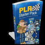 PLR-Starter-Pack-MRR