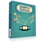 Simply-Social-Package