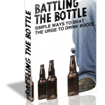 bottling the bottle ebook