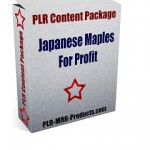 Japanese_Maple_PLR
