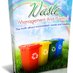 Waste-Management-MRR-Ebook