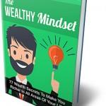 Wealth-Building-MRR-Ebook