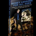 money lessons ebook