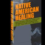 native_american_healing