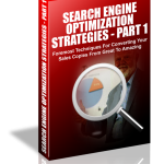 search engine part 1
