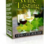 Wine-Tasting-Video-Site-MRR