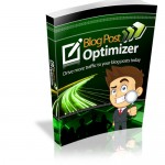 Blog-Post-Optimizer