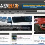 Cars_PLR_Blog