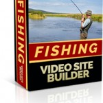 Fishing_Video_Site_Building