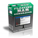 Floating_Bar_Generator_Software