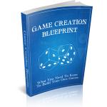 Game-Creation-Blueprint-Ebook