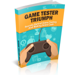Game-Tester-Triumph-Ebook