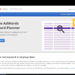 Google_Adwords_Keyword_Planner