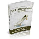 Skateboard-for-Newbies-MRR-Ebook