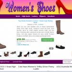 Womens_Shoes_PLR_Blog